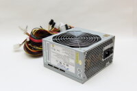 FSP Group Inc. Fortron/Source 550 Watt ATX Netzteil...