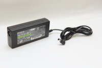 Sony Original 90 Watt Netzteil 19,5V 4,74A Stecker...