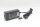FSP Group Inc. 24 Watt Netzteil 12V 2A Stecker 5,5mm/2,5mm FSP024-1ADA22A