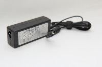 Samsung Original 60 Watt Netzteil 19V 3,16A Stecker...
