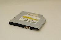 Samsung SN-208 DVD±RW SATA Slimeline Notebook...