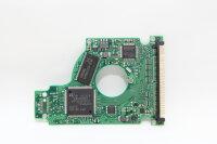 Seagate HDD PCB Festplattenelektronik 100346102 Main IC:...