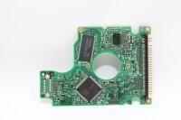 Hitachi HDD PCB Festplattenelektronik 0A26798 Main IC:...