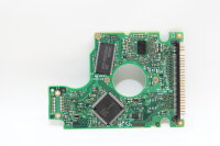 Hitachi HDD PCB Festplattenelektronik 0A26798 Main IC:...