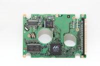 Fujitsu HDD PCB Festplattenelektronik CA26325-B12304BA...