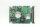 Fujitsu HDD PCB Festplattenelektronik CA26325-B12304BA Main IC 88i5530-BAN Motor IC: -