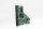 MDT HDD PCB Festplattenelektronik 2060-701494-001 Main IC: 88i6740-LFH1 Motor IC: L6284 3.1D