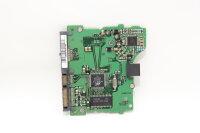 Samsung HDD PCB Festplattenelektronik BF41-00108A Main...