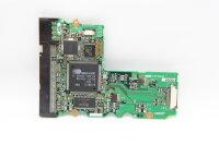 Fujitsu HDD PCB Festplattenelektronik CA26246-B75104BA...