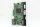 Excelstor HDD PCB Festplattenelektronik 0A30652 Main IC: 0A30153 Motor IC: 13G0218