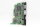 Excelstor HDD PCB Festplattenelektronik 08K2592 Main IC: 66P5192 Motor IC: 90G2018