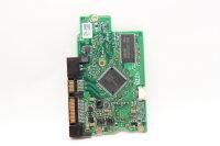 Hitachi HDD PCB Festplattenelektronik 0A29775 Main IC:...