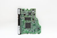 Maxtor HDD PCB Festplattenelektronik 301956101 Main IC:...