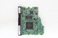 Maxtor HDD PCB Festplattenelektronik 301862101 Main IC:...