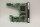 Maxtor HDD PCB Festplattenelektronik 301525101 Main IC: Poker D.8 040111600 Motor IC: SH6770C