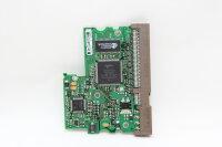Seagate HDD PCB Festplattenelektronik 100255136 Main IC:...