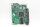 Seagate HDD PCB Festplattenelektronik 100535704 Main IC: V60131 Motor IC: SH6964BD