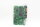 Seagate HDD PCB Festplattenelektronik 100435196 Main IC: V520AA Motor IC: 100369972