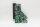 WesternDigital HDD PCB Festplattenelektronik 2060-701552-003 Main IC: 88i6745-TFJ1 Motor IC: L7251 2.2