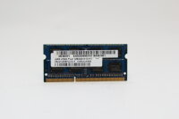 Elpida 2GB DDR3 1333MHz PC3-10600S-9-10-F1 Notebook...