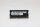 Elpida 2GB DDR3 1333MHz PC3-10600S-9-10-F1 Notebook Speicher RAM EBJ21UE8BFU0-DJ-F