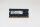 Elpida 2GB DDR3 1066MHz PC3-8500S-7-10-F1 Notebook Speicher RAM EBJ21UE8BDS0-AE-F