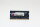 Kingston 2GB DDR3 1333MHz PC3-10600S Notebook Speicher RAM ACR256X64D3S1333C9