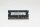 Hynix 4GB DDR3 1333MHz PC3-10600E-9-10-F2 Notebook Speicher RAM HMT351S6BFR8C-H9 N0 AA