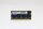 AData 2GB DDR3 1333MHz PC3-10600S-999 Notebook Speicher RAM AD73I1B1674EG