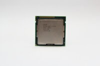 Intel® Core™ i5-2320 3,0GHz 6MB Sockel 1155 SR02L