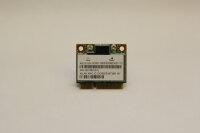 Atheros AR5B125 300MBit 802.11b/g/n Mini PCI Express...