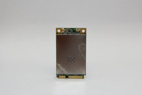 Azurewave RT2700E 300MBit 802.11b/g/n Mini PCI Express Fullsize Wlan Karte