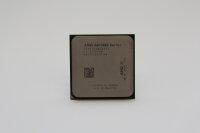 AMD A6-3670K 2,7GHz 4x1MB HD6530D Sockel FM1 100Watt...