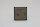 AMD A6-3670K 2,7GHz 4x1MB HD6530D Sockel FM1 100Watt AD3670WNZ43GX AD3670WNGXBOX