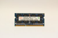 Hynix 4GB DDR3 1333MHz PC3-10600S-9-11-F3 Notebook...