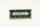 Samsung 4GB DDR3 1600MHz PC3-12800S-11-11-F3 Notebook Speicher RAM M471B5273DH0-CK0