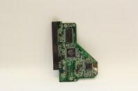 WesternDigital HDD PCB Festplattenelektronik...