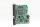 WesternDigital HDD PCB Festplattenelektronik 2060-001189-003 Main IC: WD70C22-GP Motor IC: L6278 1.7E