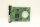 Seagate HDD PCB Festplattenelektronik 24003471-004 Main IC: 23400137-006 Motor IC: 23400269-012