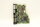 Hitachi HDD PCB Festplattenelektronik 14R9441 Main IC: 13G0196 Motor IC: 07N9565