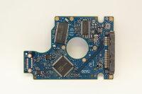 Hitachi HDD PCB Festplattenelektronik 0A71428 Main IC:...