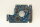 Hitachi HDD PCB Festplattenelektronik 0A71428 Main IC: 0A71353 Motor IC: -