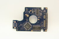 Hitachi HDD PCB Festplattenelektronik 0J11457 Main IC:...