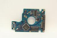 Hitachi HDD PCB Festplattenelektronik 0J24159 Main IC:...
