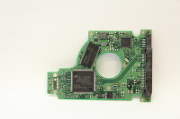 Seagate HDD PCB Festplattenelektronik 100430580 Main IC:...