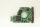 Seagate HDD PCB Festplattenelektronik 100430580 Main IC: 100443659 Motor IC: -