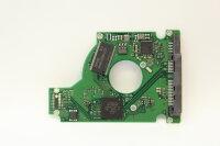 Seagate HDD PCB Festplattenelektronik 100507727 Main IC:...