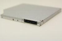 LG GU61N DVD±RW SATA Ultraslim Notebook Laufwerk...