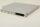 LG GU61N S-ATA DVD RW Slimline Laufwerk 9,5mm ohne Blende