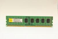 Elixir 2GB DDR3 1333MHz PC3-10600U-9-10-B0.1333 PC...